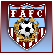 fafc-fb-profile