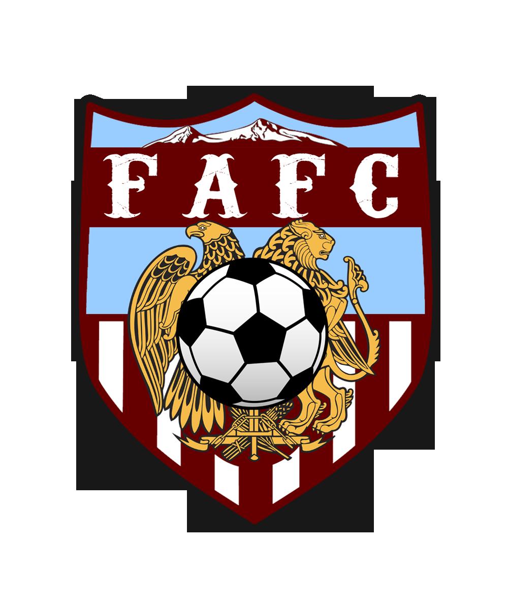 Fresno Armenian Futbol Club (FAFC)
